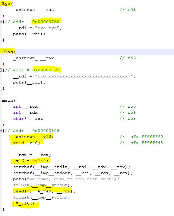 ctf-ekoparty-2016-pwn-25-fig-5